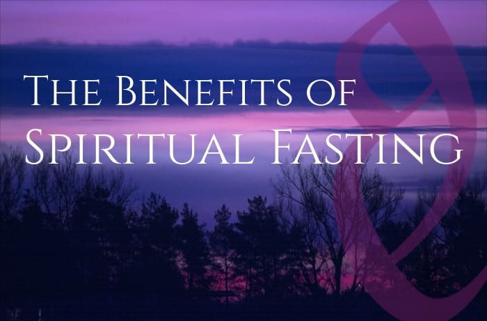 Spiritual Fasting: A Practice of Mind, Body & Spirit - Healthy Hildegard