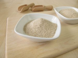 Psyllium provides the health benefits of soluble fiber natural constipation cures