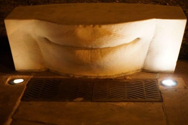 Bertram Akarkara Pellitory Mouth tooth pain