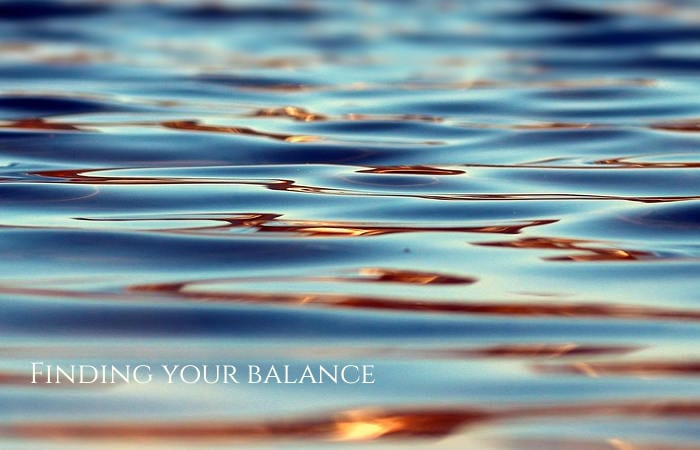Bodily Humors and Balance Featured