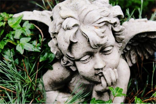 Hildegard Subconscious Virtues