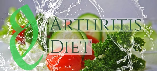 What is Arthritis vs Osteoarthritis nutrition
