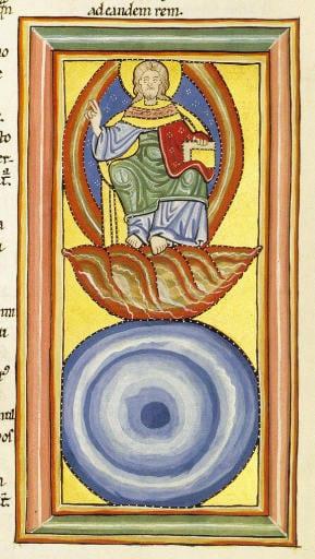 Hildegard of Bingen Quotes