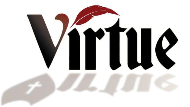 hildegard ordo virtutum