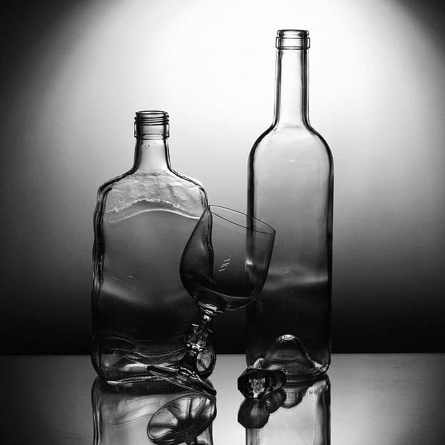 wormwood wine and health benefits