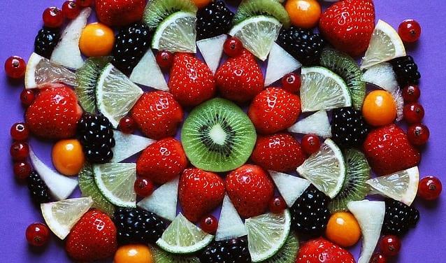 Physalis winter cherry benefits