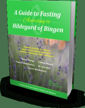 Hero_fasting_book