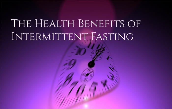 Intermittent Fasting Results and Health Benefits