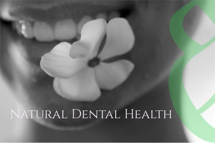 Surprising Ancient Methods For Dental Health and Wellness