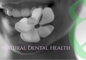 Dental Health and Wellness